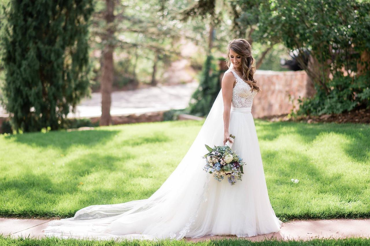 Quel est l'utilité d'un acte de mariage ?