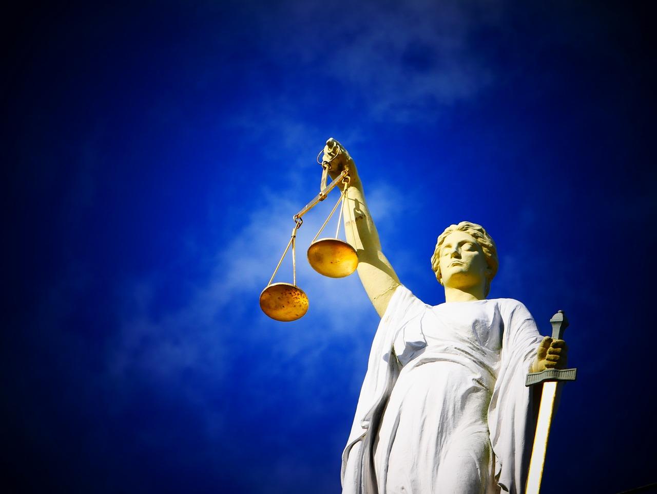 Un employeur peut-il exiger de voir votre casier judiciaire ?